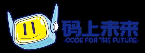 码上未来少儿编程加盟